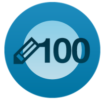 100 WordPress Posts